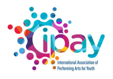 Théâtre À l'Envers at the OFF-IPAY 2020 in Philadelphia