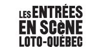logo-entrees-en-scene-web